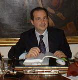 Avv. Remo Pannain